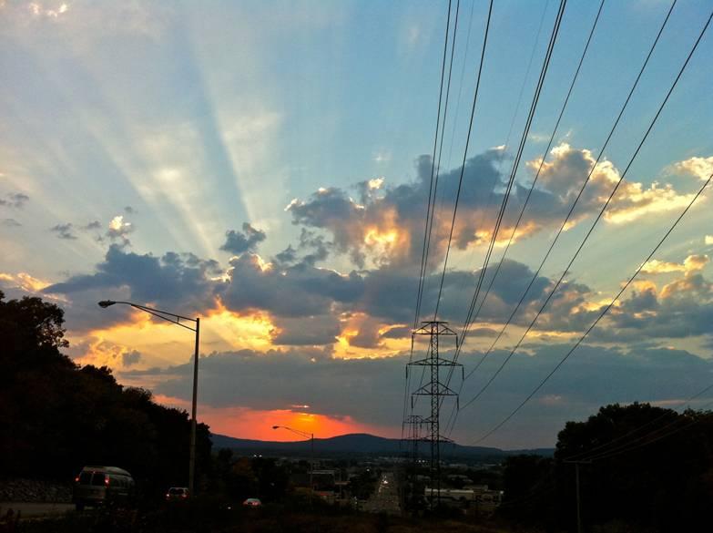 Sunsetoct11