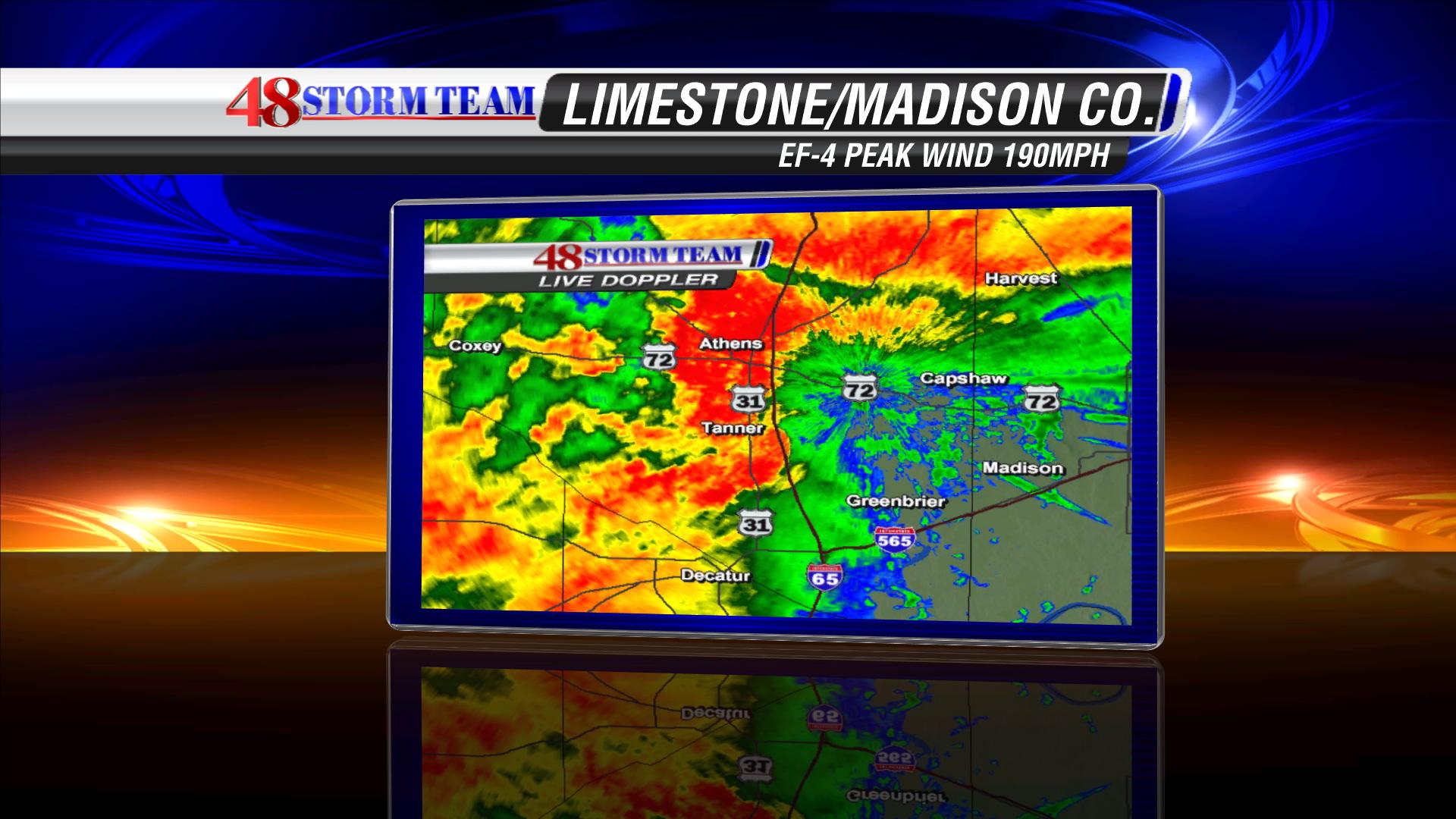Alabama limestone county capshaw - National Weather Service Huntsville Al 931 Pm Cdt Thu Apr 28 2011