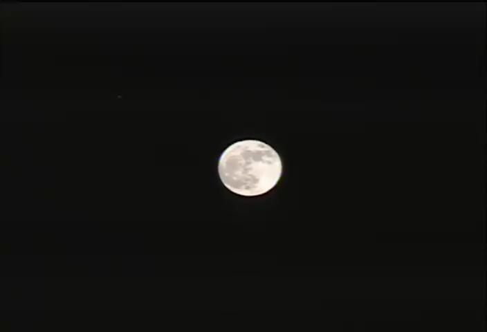 Alfa moon