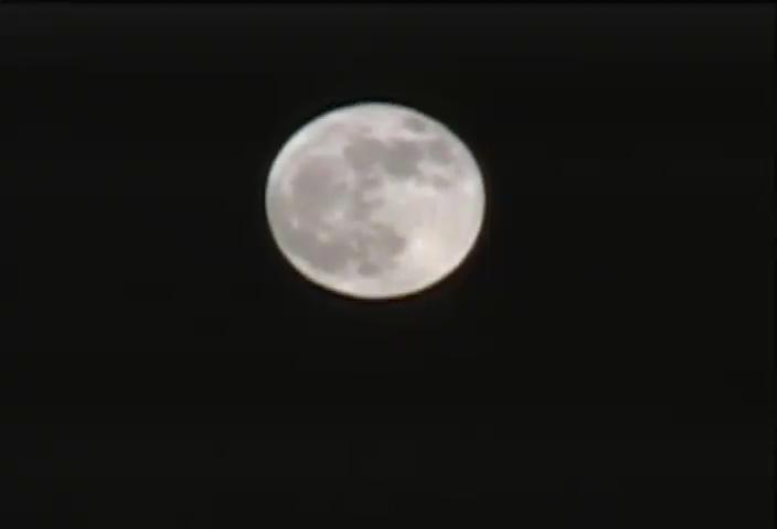 Alfa moon2