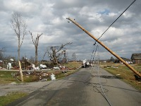 March 2 2012 nws