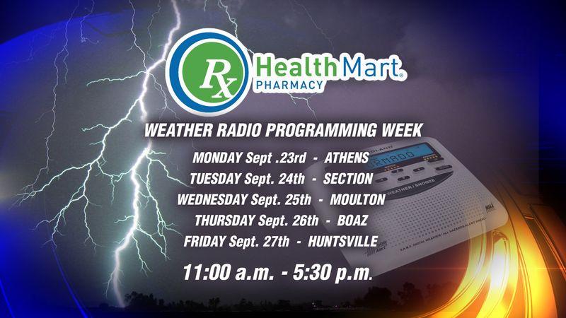 Wx_radio_healthmart